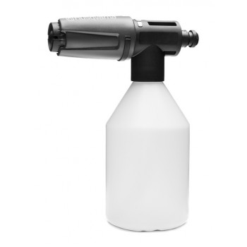 Tink's - Pressure Cleaner Accessories